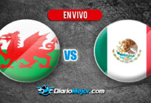 Gales-vs-Mexico-Eliminatorias-Qatar-2022