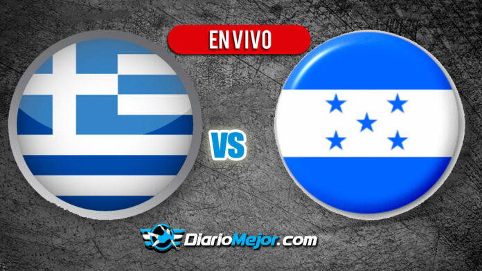 Grecia-vs-Honduras-Amistoso-FIFA-2021