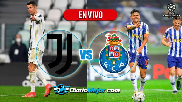 Juventus-vs-Oporto-En-Vivo-Champions-League2021