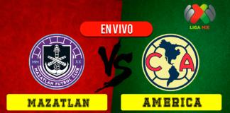 Mazatlan-vs-America-En-Vivo-Liga-MX-Clausura-2021