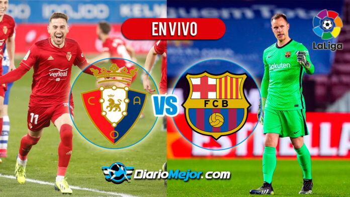 Osasuna-vs-Barcelona-En-Vivo-Laliga-2020-Jornada-26.