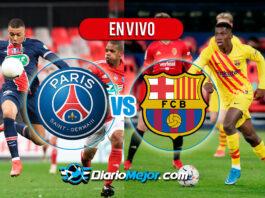 PSG-vs-Barcelona-En-Vivo-Champions-League-2021
