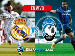 Real-Madrid-vs-Atalanta-En-Vivo-Champions-League2021