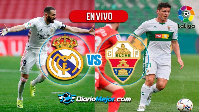 Real-Madrid-vs-Elche-En-Vivo-Laliga-2021
