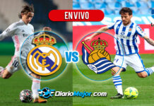 Real-Madrid-vs-Real-Sociedad-En-Vivo-Laliga-2020-Jornada25