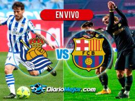 Real-Sociedad-vs-Barcelona-En-Vivo-Laliga-2020-Jornada-28
