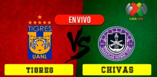 Tigres-UANL-vs-Maztlan-En-Vivo-Liga-MX-Clausura-2021