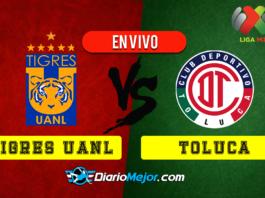 Tigres-UANL-vs-Toluca-En-Vivo-Liga-MX-Apertura-2020