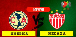 America-vs-Necaxa-En-Vivo-Liga-MX-Clausura-2021