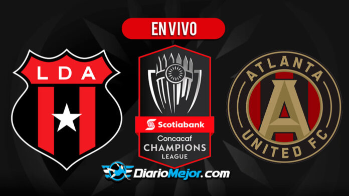Atlanta-United-vs-Alajuelense-EN-VIVO-Concachampions-2021