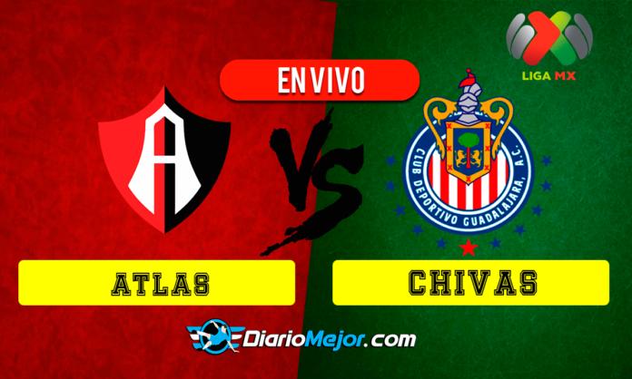 Atlas-vs-Chivas-En-Vivo-Liga-MX-Clausura-2021