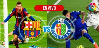 Barcelona-vs-Getafe-En-Vivo-Laliga-2020-Jornada31