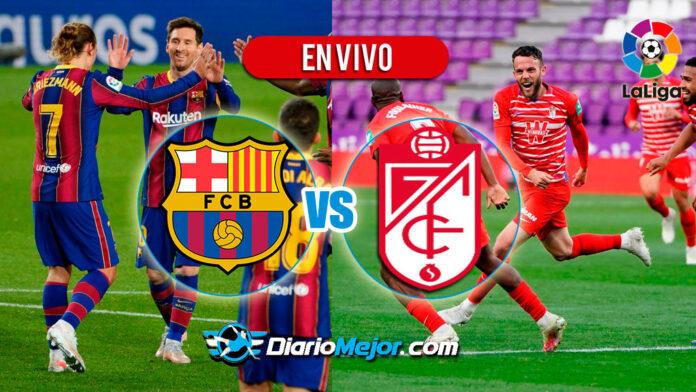 Barcelona-vs-Granada-En-Vivo-Laliga-2020-Jornada33