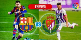 Barcelona-vs-Valladolid-En-Vivo-Laliga-2020-Jornada21
