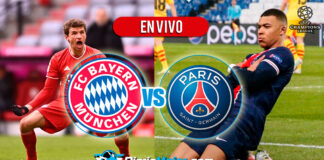 Bayern-Munich-vs-PSG-En-Vivo-Champions-League2021