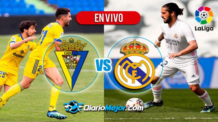 Cadiz-vs-Real-Madrid-En-Vivo-Laliga-2021
