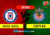 Cruz-Azul-vs-Chivas-En-Vivo-Liga-MX-Clausura-2021