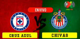 Cruz-Azul-vs-Chivas-En-Vivo-Liga-MX-Clausura-2021