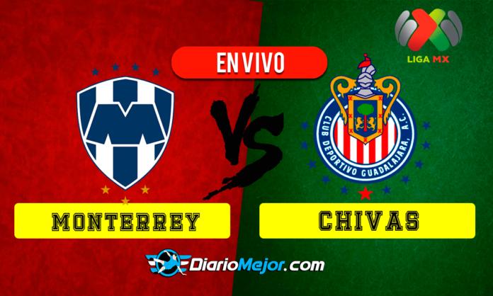 Monterrey-vs-Chivas-En-Vivo-Liga-MX-Clausura-2021