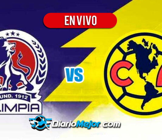 Olimpia-vs-Americat-EN-VIVO-Concachampions-2021