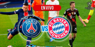 PSG-vs-Bayern-Munich-En-Vivo-Champions-League2021