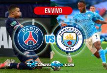 PSG-vs-Manchester-City-En-Vivo-Champions-League-2021