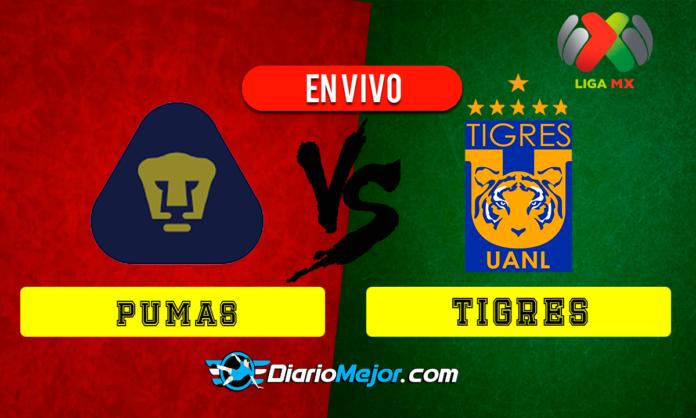 Pumas-vs-Tigres-En-Vivo-Liga-MX-Clausura-2021