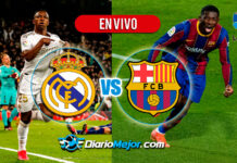Real-Madrid-vs-Barcelona-En-Vivo-Laliga-2020-Jornada30