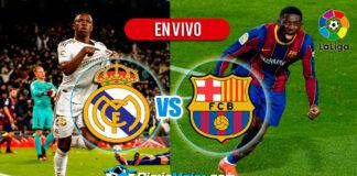 Real-Madrid-vs-Barcelona-En-Vivo-Laliga-2020-Jornada30