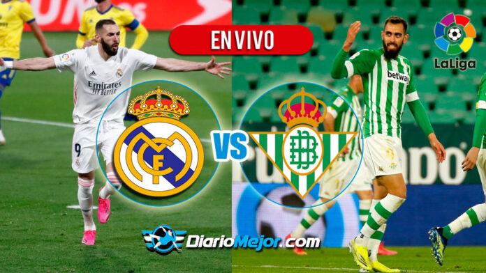 Real-Madrid-vs-Betis-En-Vivo-Laliga-2020-Jornada31