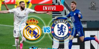 Real-Madrid-vs-Chelsea-En-Vivo-Champions-League-2021