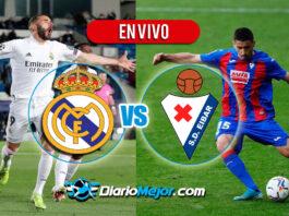 Real-Madrid-vs-Eibar-En-Vivo-Laliga-2020-Jornada29