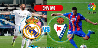 Real-Madrid-vs-Eibar-En-Vivo-Laliga-2020-Jornada29