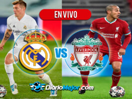 Real-Madrid-vs-Liverpool-En-Vivo-Champions-League2021