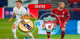 Real-Madrid-vs-Liverpool-En-Vivo-Champions-League2021