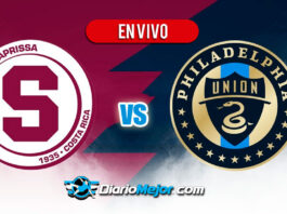 Saprissa-vs-Philadelphia-Union-EN-VIVO-Concachampions-2021