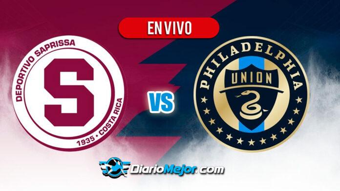 Saprissa-vs-Philadelphia-Union-EN-VIVO-Concachampions-2021