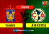 Tigres-UANL-vs-America-En-Vivo-Liga-MX-Clausura-2021