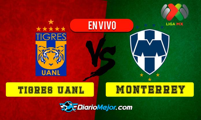 Tigres-UANL-vs-Monterrey-En-Vivo-Liga-MX-Clausura-2021