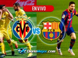 Villarreal-vs-Barcelona-En-Vivo-Laliga-2020-Jornada-32