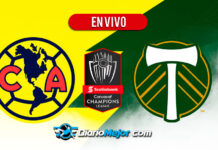 America-vs-Portland-Timbers-EN-VIVO-Concachampions-2021