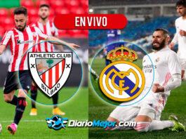 Athelitc-Bilbao-vs-Real-Madrid-En-Vivo-Laliga-2021.jpg
