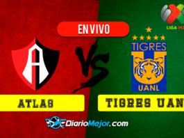 Atlas-vs-Tigres-UANL-En-Vivo-Liga-MX-Clausura-2021