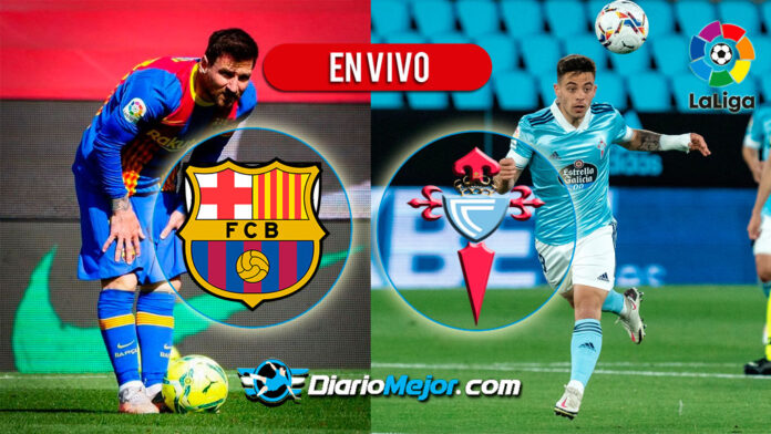 Barcelona-vs-Celta-VIgo-En-Vivo-Laliga-2020-Jornada37.jpg