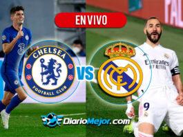 Chelsea-vs-Real-Madrid-En-Vivo-Champions-League2021
