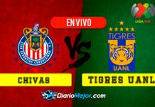 Chivas-vs-Tigres-UANL-En-Vivo-Liga-MX-Clausura-2021.png