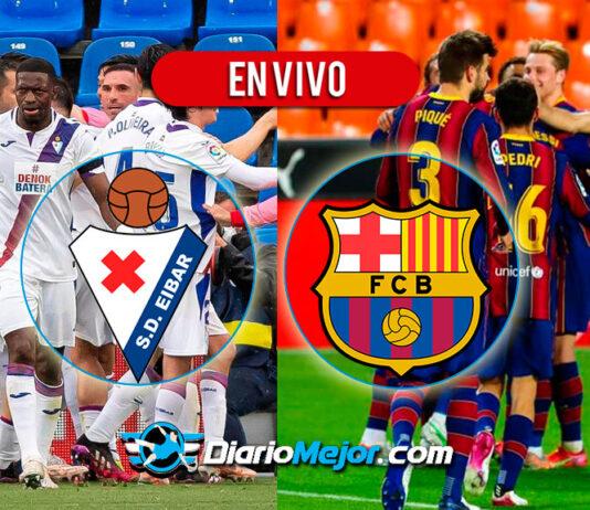 Eibar-vs-Barcelona-En-Vivo-Laliga-2020-Jornada-38