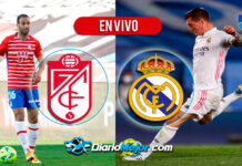 Granada-vs-Real-Madrid-En-Vivo-Laliga-2021-Jornada36