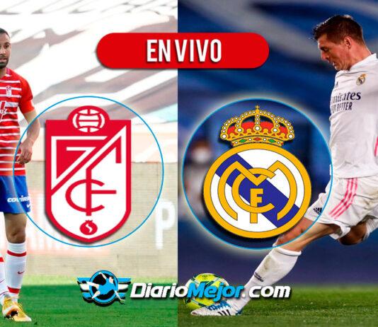 Granada-vs-Real-Madrid-En-Vivo-Laliga-2021-Jornada36