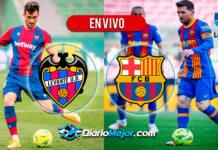 Levante-vs-Barcelona-En-Vivo-Laliga-2020-Jornada36